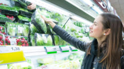 5 Ways To Stretch Your Groceries And Master Food