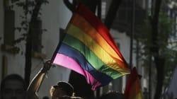 Machismo y violencia: misoginia, homofobia y
