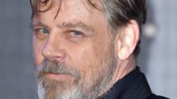 Le coup de gueule de Luke Skywalker contre les faux autographes