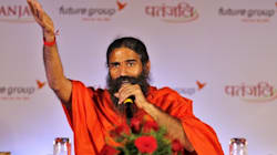 Baba Ramdev May Not Visit JNU And It's Not Because Of The Students'