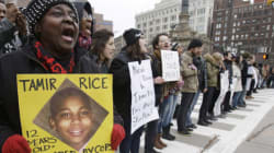 Officers Escape Indictment For Shooting Death Of Unarmed Black Teen Tamir