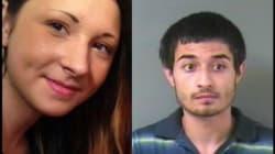 Meurtre «très violent» à Moncton: 2 suspects