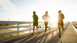 How Long Do You Need To Exercise For? Shorter Workouts Are Actually More