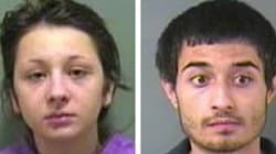 Warrants Issued For 2 Charged In 'Extremely Violent'