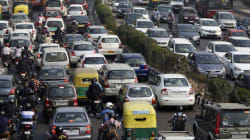 No Dry Run For Odd-Even Formula On 30 December, Says Gopal