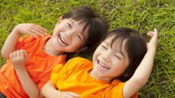 「子ども政策の貧困」が「幸福度の基盤低下」を加速する