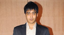 Vinod Khanna's Son Will Be Launched In Ace Casting Director Mukesh Chhabra's Directorial