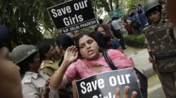 Woman Allegedly Raped On Infosys Campus: