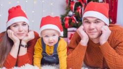 Parents séparés: communiquez mais poliment en