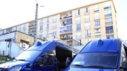 Violences à Ajaccio: 2 hommes mis en