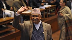 Hiccup In Ties? Nepal PM Who Is Set To Visit China Won't Come To