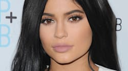 Kylie Jenner's Latest Tattoo Has A Very Special