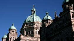 5 Resolutions B.C. MLAs Should Ponder For The New