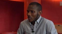 Lassana Bathily, héros de l'Hyper Cacher,