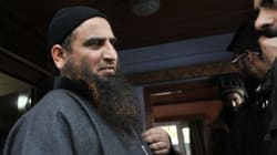 J&K High Court Grants Bail To Separatist Leader Masarat