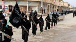 ISIS Leaders Linked To Paris Attacks Killed In U.S.