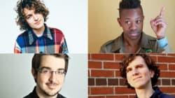 Révélations Radio-Canada: bilan 2015 et souhaits pour 2016