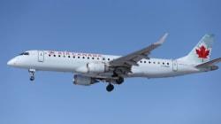 Air Canada: les députés québécois du PLC