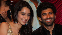 Loved 'O Kadhal Kanmani'? It's Getting A Hindi Remake With Shraddha And Aditya In