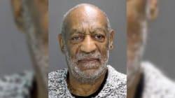 Bill Cosby inculpé d'agression sexuelle, après des mois