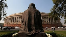 5 Unhealthy Trends That Marred The Winter Session Of