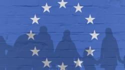 L'émergence de l'Europe des peuples, un espoir