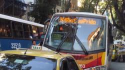 2016 começa mais caro: Rio de Janeiro aumenta tarifas de ônibus, metrô e