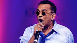 Singer Remo Fernandes Seeks Anticipatory Bail, Says He Is Being Falsely