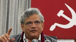 CPI(M), Left Divided Over Alliance With Congress In