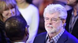 George Lucas va ouvrir un