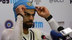 BCCI Reveals 'Real' Salaries Of IPL Players, Kohli Tops The