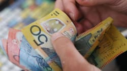 'Risk' $A Could Sink To US65c In Early 2016, Economist