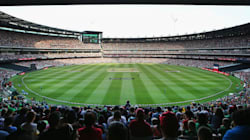 More Than 80,000 Fans Attend Big Bash Game In Record Crowd For