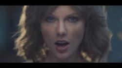 Taylor Swift lo ha vuelto a hacer: descubre su nuevo