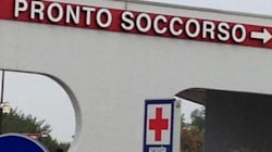 A Brescia, una trentenne muore in sala parto con la sua