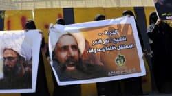 Lo spartiacque tra mondo sunnita e sciita che ha innescato l'effetto