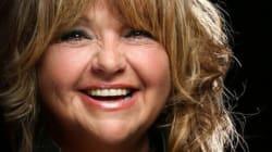 Lise Dion : 2015, l'année de la pause