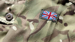 UK Iraq War Veterans Investigated Over Homicide, Torture