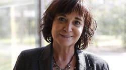 'Aviso a navegantes': el artículo de Rosa Montero que arrasa en