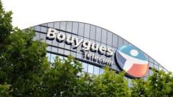 Premier pas dans les fiançailles entre Bouygues Telecom et