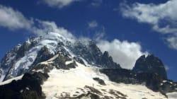 Première avalanche mortelle de l'hiver dans les