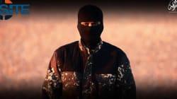 Identificato il nuovo Jihadi John, anche lui è un
