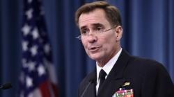 Les États-Unis appellent Ryad et Téhéran à calmer les