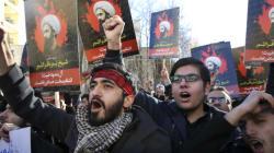 Iran et Arabie saoudite: schisme religieux et rivalité