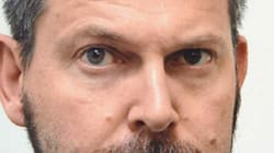 Gerard Baden-Clay: DPP Files Against Decision To Downgrade