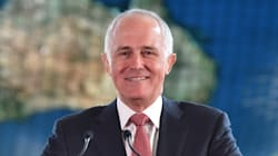 Malcolm Turnbull Lashes Leakers, Media, Over Briggs