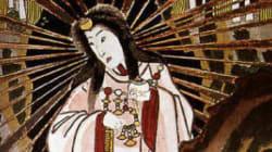 Molto meglio un capodanno Shinto senza