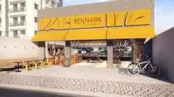 Abilio e Lemann dão o primeiro passo para criar rede nacional de