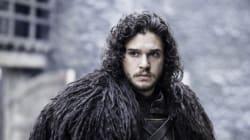 Slitta l'uscita del sesto libro di Game of Thrones, ma perché la serie