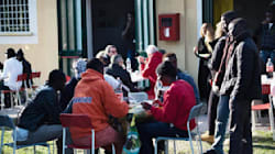 A Milano 400 euro a chi ospita un migrante a